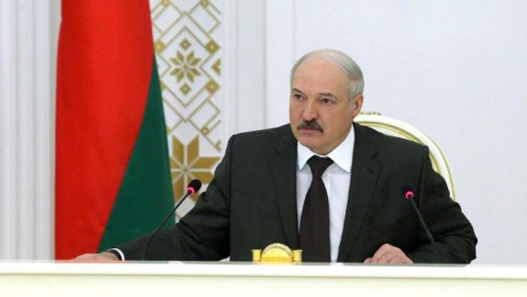 Лукашенко провел совещание по вопросам качества работы правоохранителей