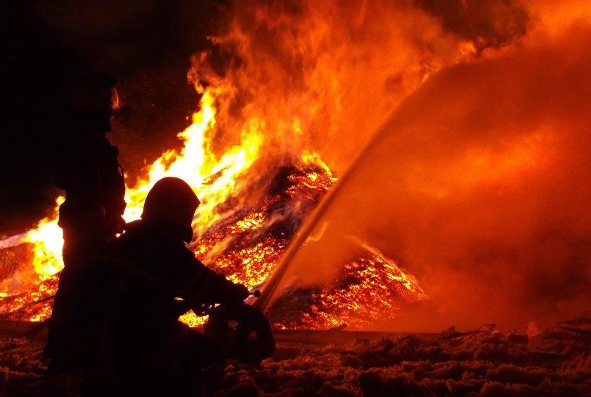 могилевская область, фойно, пилорама, навес, пожар, спасатели, мчс, огонь
