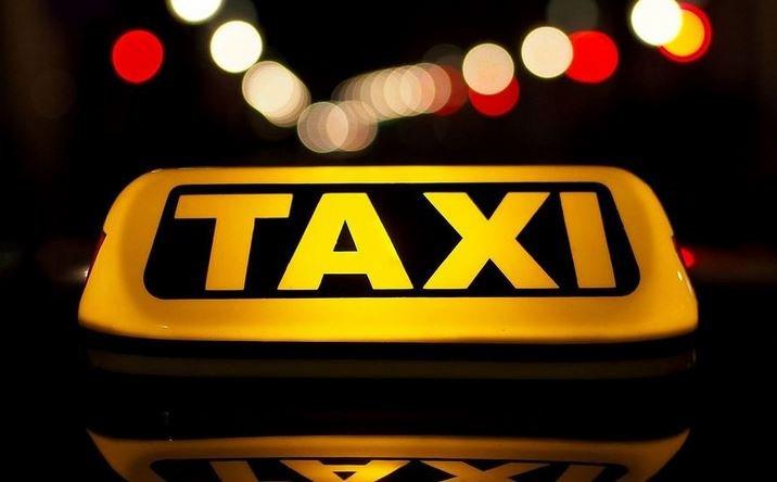 гродно, гаи, пьяный таксист, нарушение, вождение, новости