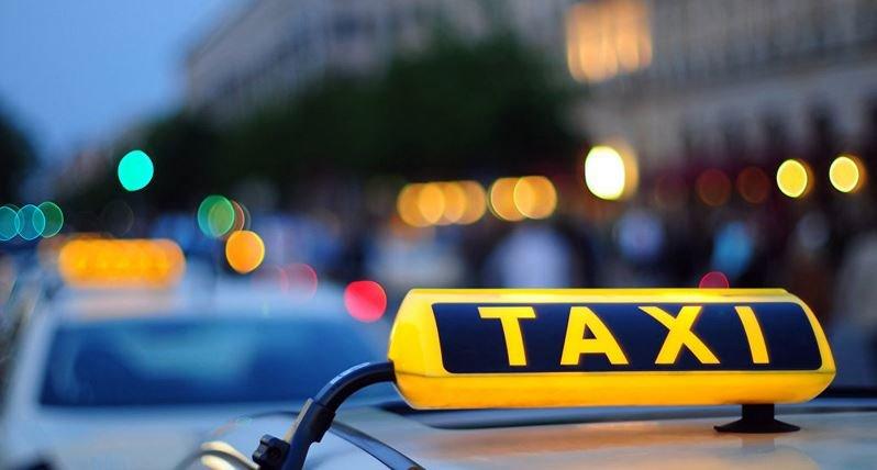 таксист, минск, нападение, пистолет, милиция, пьяный клиент, арест