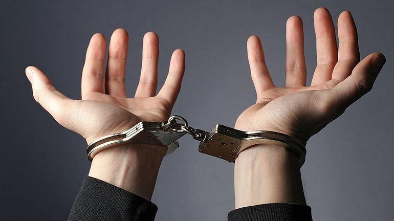 минск, наркотики, гашиш, задержание, распространение, статья, новости, милиция