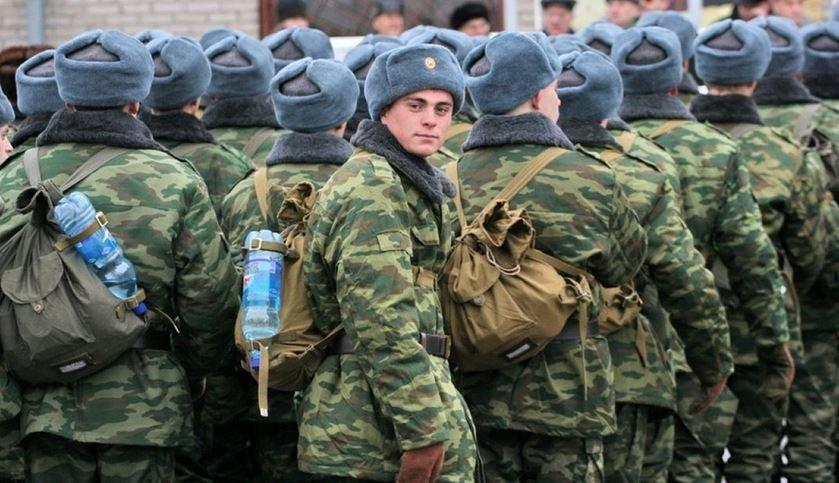 Отслужившим в армии предоставят льготы на жилье