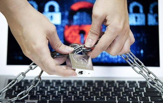 Мининформ ограничил доступ к семи сайтам