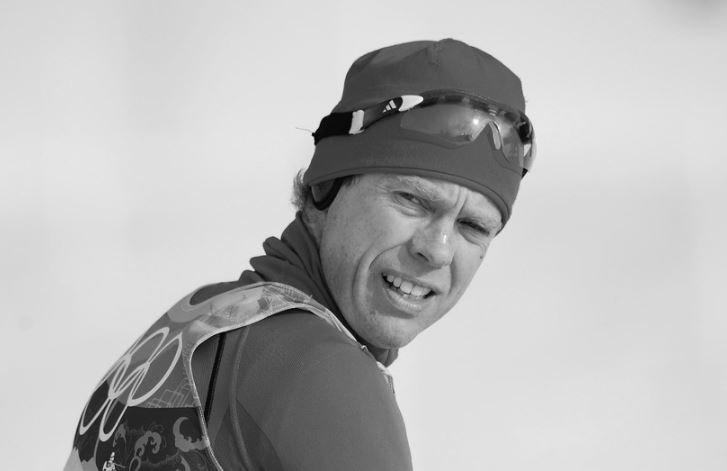 Умер бывший норвежский биатлонист Халвард Ханевольд