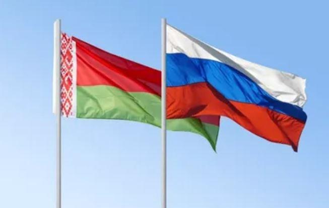 Беларусь и Россия в декабре подпишут интеграционный пакет