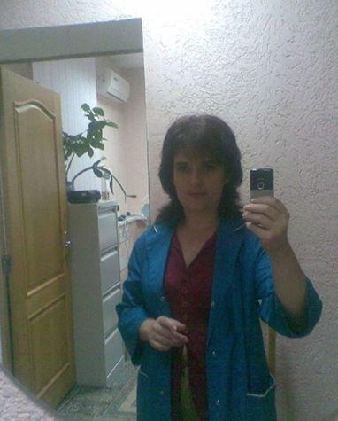 Мать с тремя несовершеннолетними детьми пропала в Пружанах