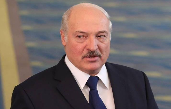 Лукашенко заявил о значимом прогрессе в отношениях с Евросоюзом