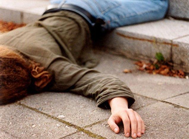 В Буда-Кошелевском районе умер школьник