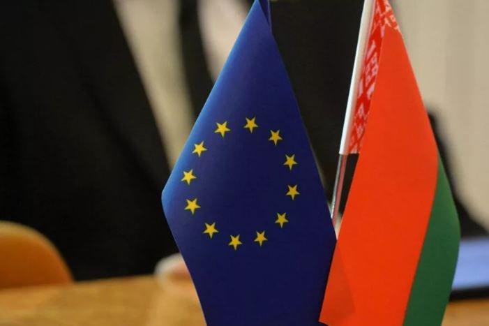 Беларусь подпишет соглашение об упрощении визового режима с ЕС