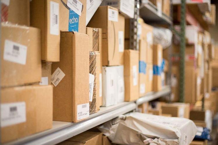 В Беларуси снизят таможенную пошлину на посылки из-за границы