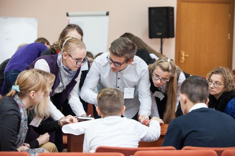 В Беларуси готовят масштабную реформу образования