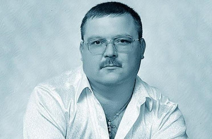 По версии следствия Михаила Круга убили непреднамеренно