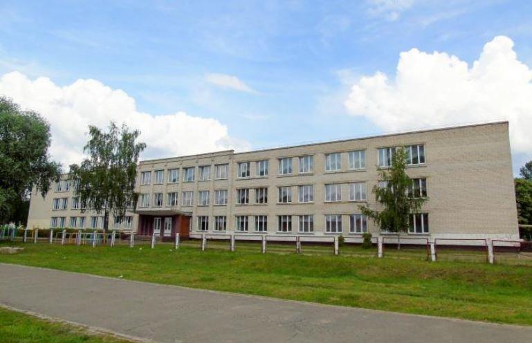 В гомельской школе №15 после скандала назначили нового директора