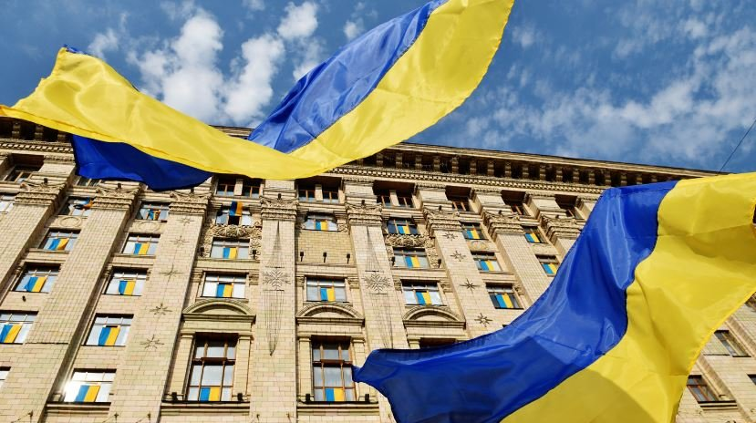 На Украине заявили об усилении позиций России в мире