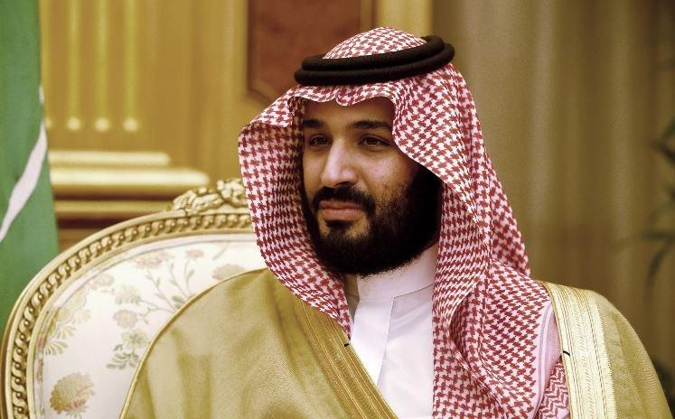 Саудовский принц объяснил, почему не удалось отразить атаки на НПЗ