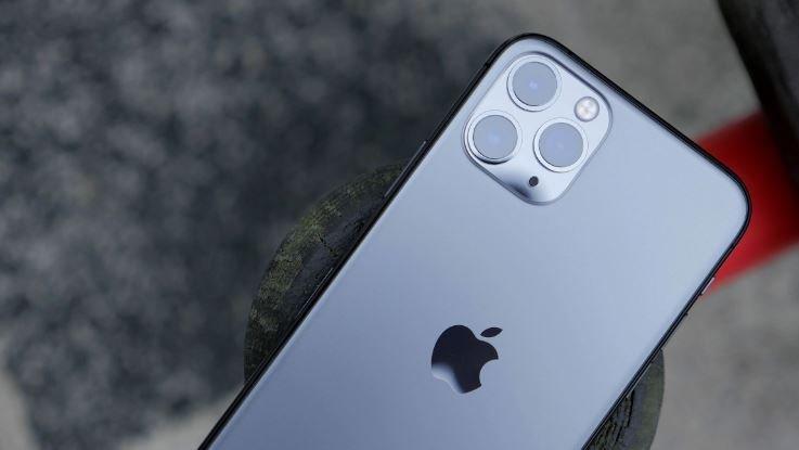 Какой айфон лучше купить? Плюсы и минусы всех моделей iPhone
