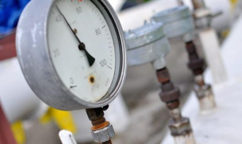 Беларусь может снизить закупки российского газа