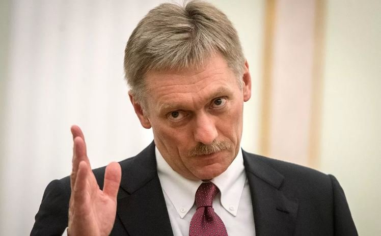 В Кремле ответили на слова Лукашенко о Донбассе