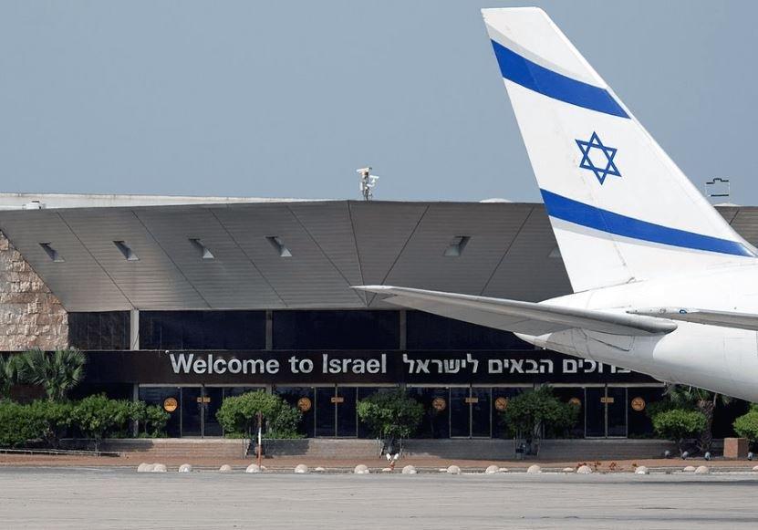 МИД Беларуси заявил протест послу Израиля