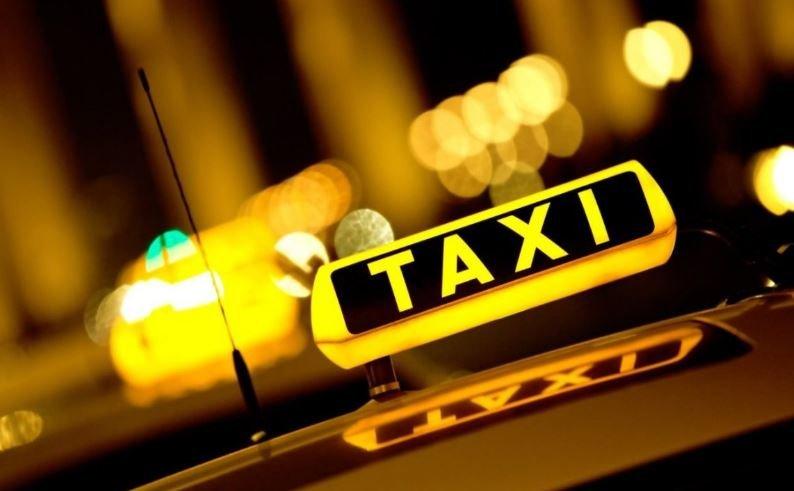 В Гродно пьяный таксист развозил пассажиров