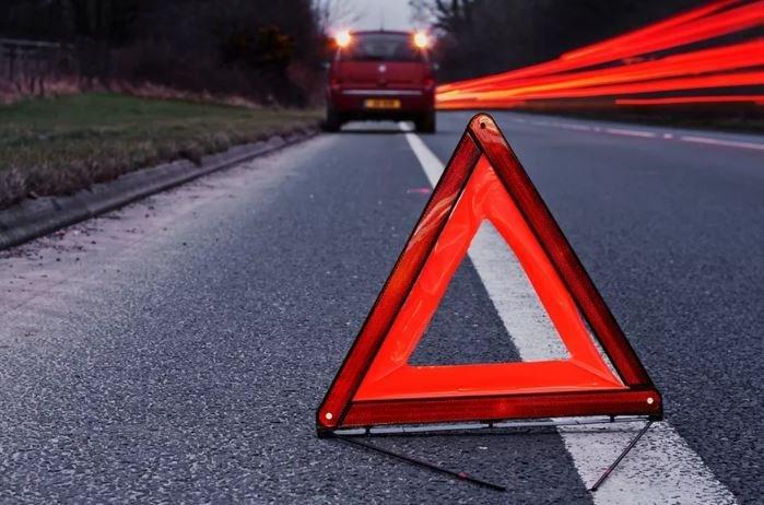 В Гродненской области водитель насмерть сбил велосипедистку