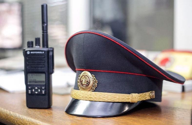 В Минске «переписчицы населения» ограбили 85-летнюю пенсионерку