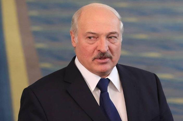 Лукашенко предложил ЕАЭС использовать опыт СССР