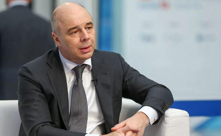 Россия выделит Беларуси кредит в $1,5 млрд по частям