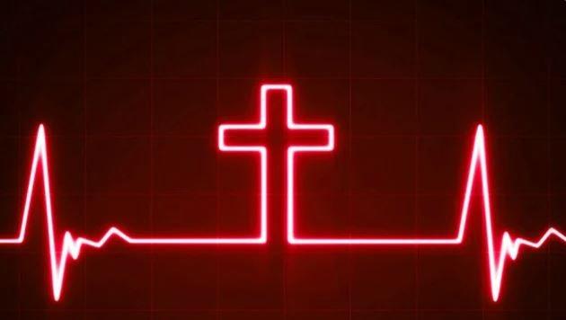 Человек, «умерший в хирургии», утверждал, что его вернул Бог