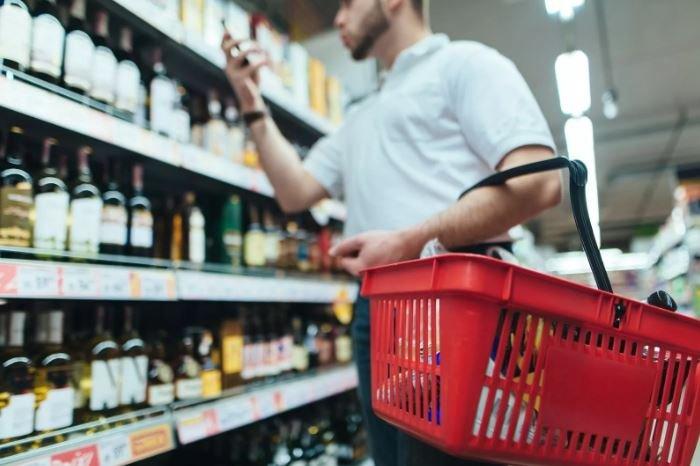 Наркологи заявили о снижении числа алкозависимых в Беларуси