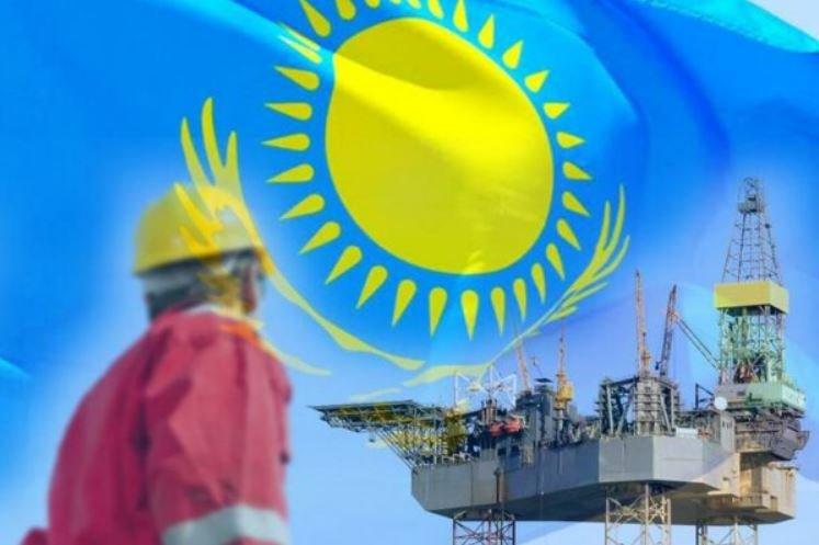 Беларусь и Казахстан договорилась о поставках нефти