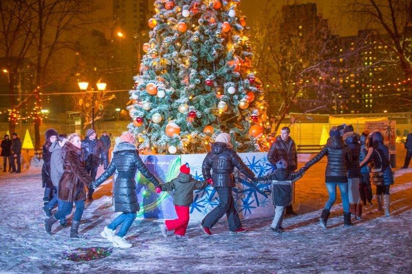 Белорусы просят властей сделать выходными 31 декабря и 2 января