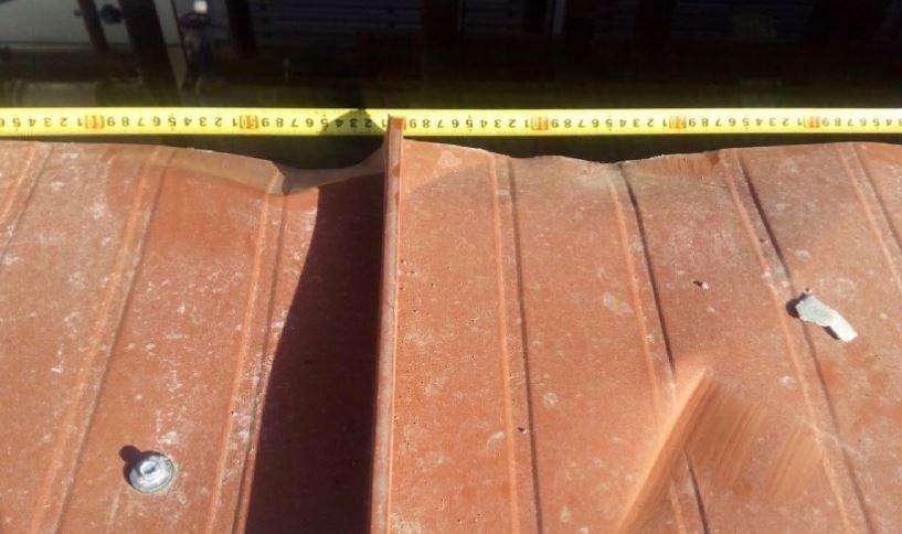 В Бобруйске рабочий упал с высоты 7 метров и погиб