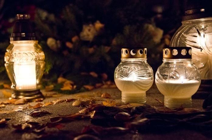 В Беларуси 2 ноября отмечают День памяти