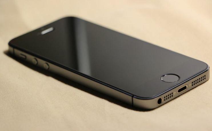 Apple предупредила о сбоях в работе старых моделей iPhone и iPad