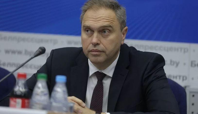 В Беларусь снова может приехать миссия ВОЗ