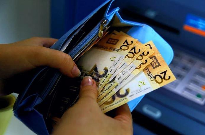 Бюджетникам в 2020 году повысят зарплаты