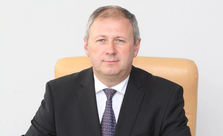 Румас назвал условия для дальнейшей интеграции с Россией
