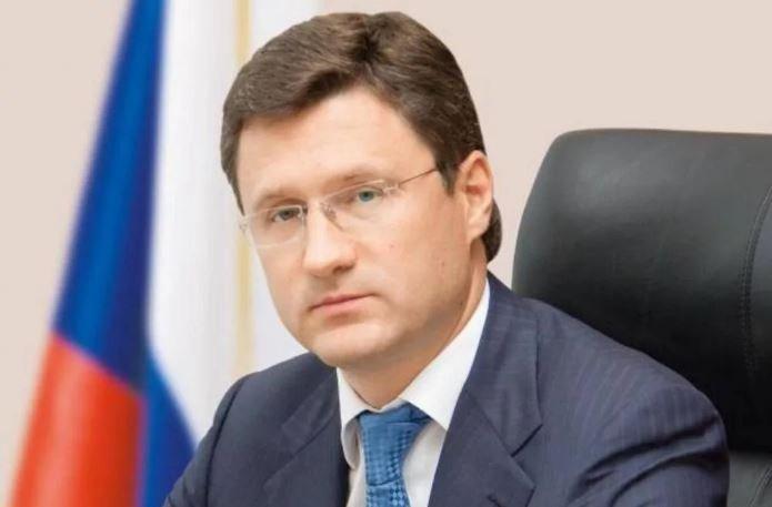 Беларусь и Россия на следующей неделе обсудят цены на газ