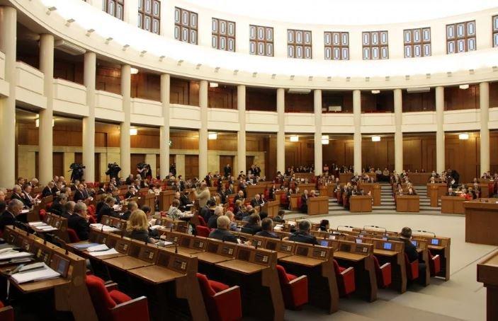 В Беларуси проходят выборы в Совет Республики седьмого созыва