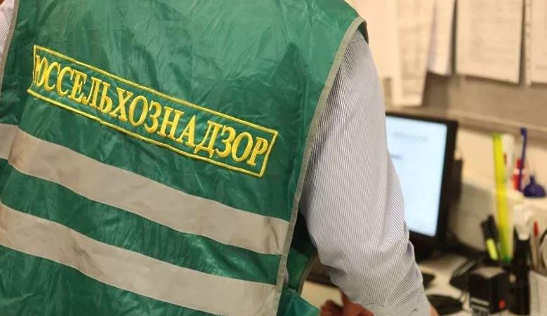 Россельхознадзор снял санкции с четырех белорусских предприятий