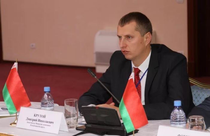 Австрия может помочь Беларуси с внедрением технологии 5G