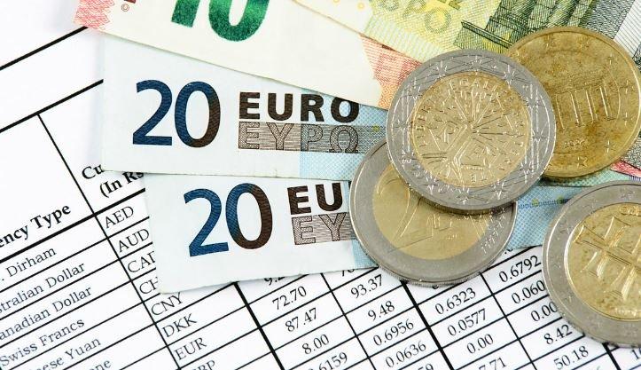 Обмен валюты: банк, обмен денег или интернет?
