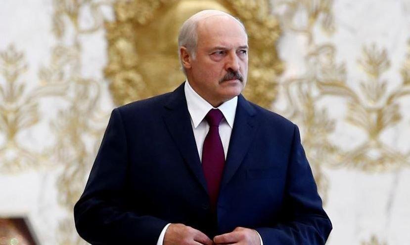Лукашенко будет баллотироваться на еще один президентский срок