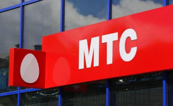 Оператор МТС запустил тарифный план «Безлимитище 2.0»