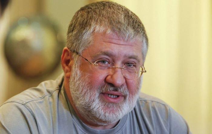 Игорь Коломойский: «Русские танки будут под Варшавой»