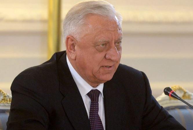 Мясникович заявил о большом интересе граждан к выборам