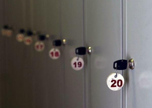 Из детсада в Гродно украли деньги родительского комитета