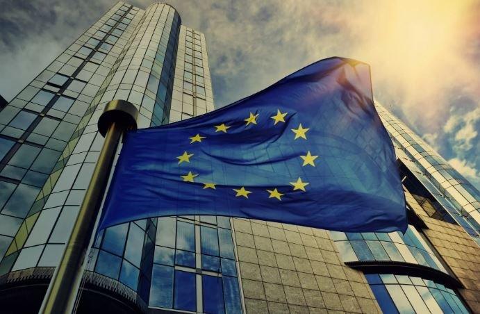 В ЕС прокомментировали результаты выборов в Беларуси