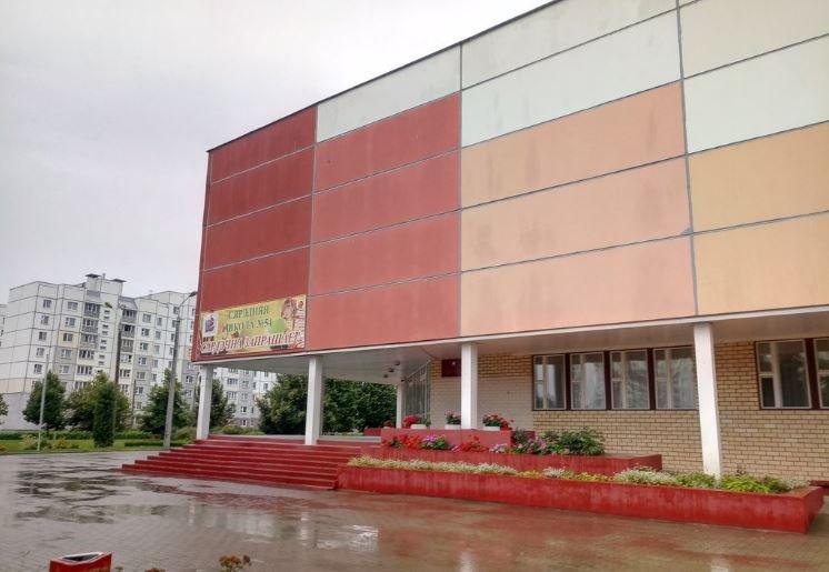 В белорусских школах пройдут массовые проверки